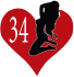herz34_logo